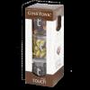Gin Tonic 3 Pack Mini Main Image.png