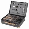 Premium Mixology 12 Case Main Image.png