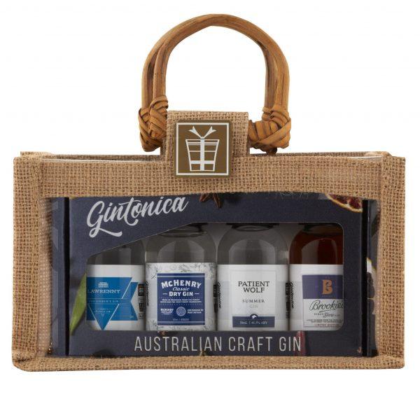 Gift Bag.1.jpg