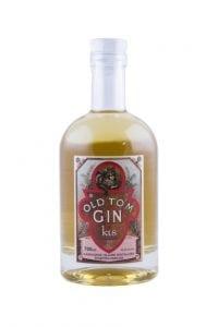 Kangaroo Island Spirits Old Tom Gin