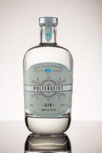 Shene Estate Distillery Poltergeist Unfiltered