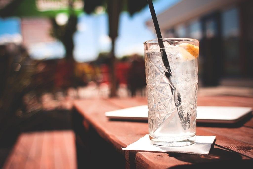 Blog 11 Fun World Gin Day Activities