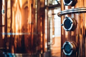 Blog The Tale Of The Hipster Distiller