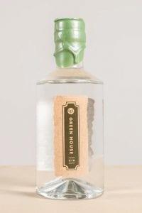 Granddad Jacks Craft Distillery Greenhouse Gin