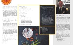 Australin Gin Book David Box (12)